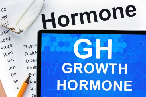 New Concept Discovered to Increase Levels of Growth Hormone to Reverse Aging