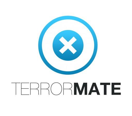 TerrorMate Announces FEMA IPAWS Integration