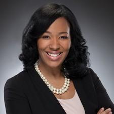 Yolanda C. Scott, M.D., Physiatrist, OrthoAtlanta