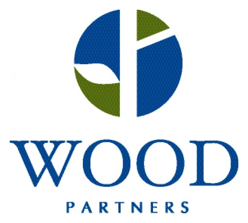 Construction Progresses on Wood Partners' Development in Newport News