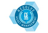 ReSolve Asset Management's CE Approved Video Masterclass