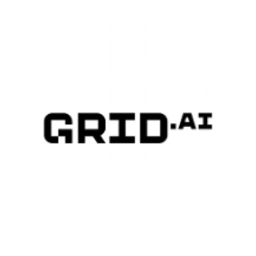 Grid.ai Launches Platform to Train Machine Learning Models in the Cloud