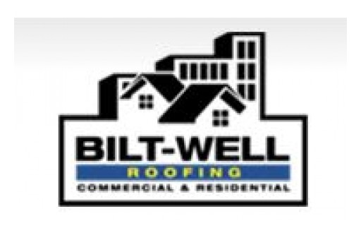 Bilt-Well Roofing Offers State-of-the-Art Solar Shingle Installation at Affordable Prices