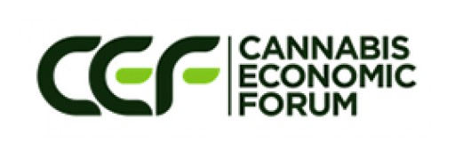 Calling All Canna-Bosses: Save the Date for This Summer's Economic Forum