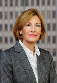 Deborah Monteith Neubert