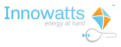 Innowatts and mPrest Partner to Enhance Behind-the-Meter Transparency