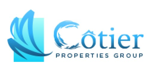 Cotier Properties Group Provides Real Estate Assistance to Residents of the Coast of California