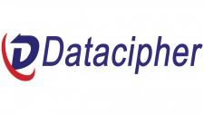 Datacipher