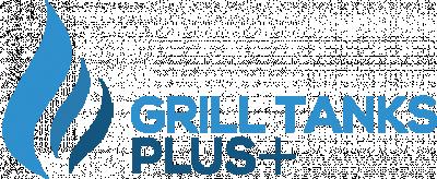 Grill Tanks Plus