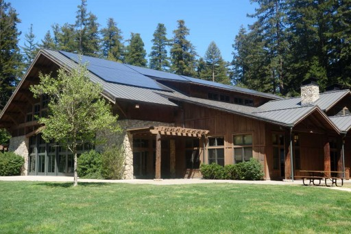 Bay Area Residents Act Now to Claim Your Solar Energy Tax Credit