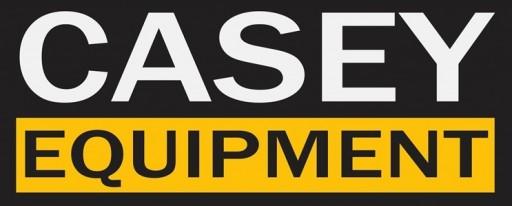 Casey Equipment Now Represents Yanmar Tractors and UTV's in Illinois