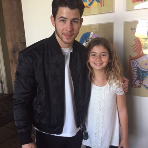 Nick Jonas Welcomes 2017 Harvest Season at Honig Vineyard & Winery