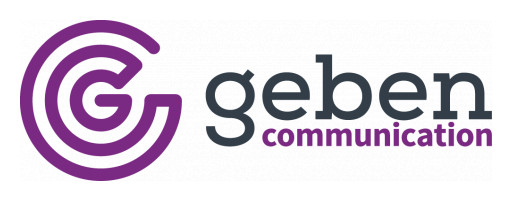 Geben Communication Acquires Content Marketing and Influencer Agency Women Online