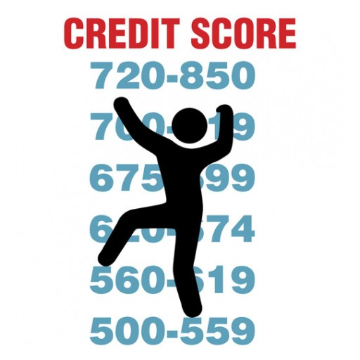 Daniel Yelovich Advises on Best Practices for an Improved Credit Score