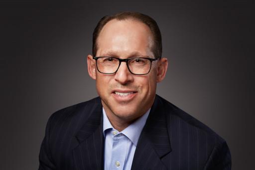 Teal Communications Names Telecom Veteran Glenn Lurie to Its Board of Directors