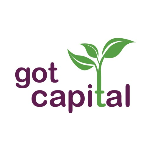 Got Capital Signs a Multi Million Senior Credit Facility With Shawbrook Bank