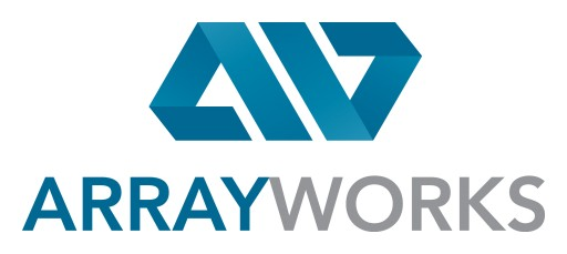 Arrayworks Recognized as Representative Vendor in Gartner's 2018 Market Guide for Technologies Supporting a Digital Twin of the Organization
