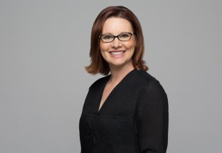 Dr. Amanda Wilson
