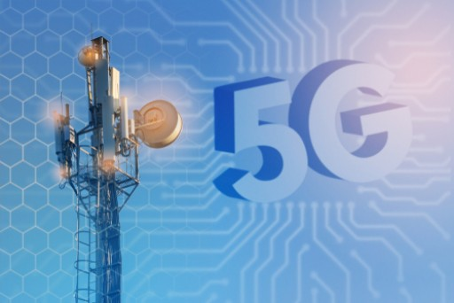 Global 5G Base Station Market to Register a CAGR of 50.1% From 2018 to 2025