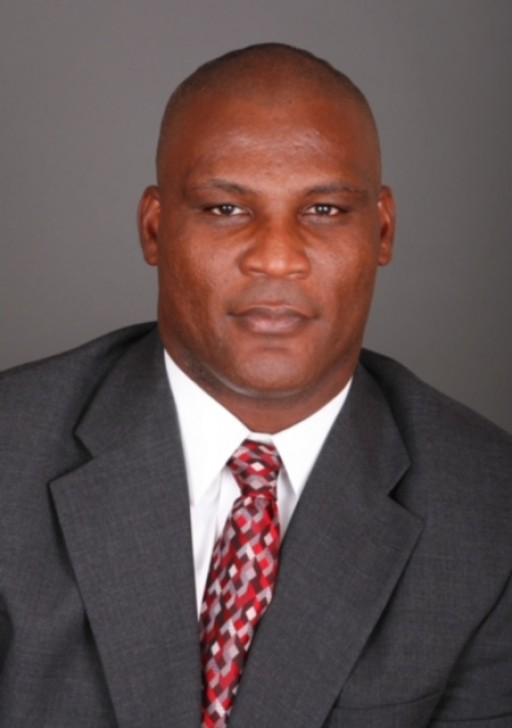 Roberts & Ryan Investments Proudly Welcomes Colonel Gregory D. Gadson, Retired U.S. Army Officer and Combat Veteran