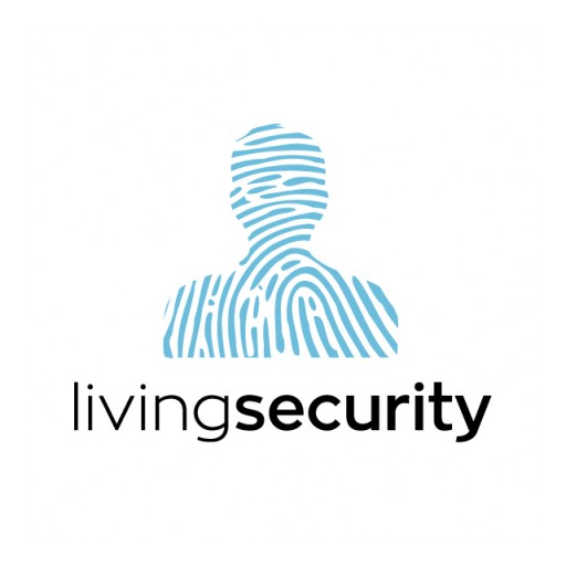 Living Security Awareness Program Earns Certification From the Texas Department of Information Resources