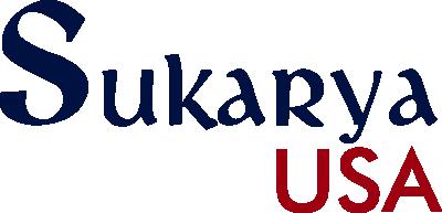 Sukarya USA