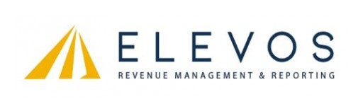EMS Consultants Announces Name Change to Elevos and Reveals New Brand Identity With Redesigned Logo, Messaging and Website