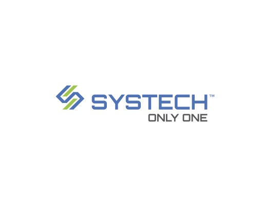 Systech to Present at 17th Anti-Counterfeiting & Brand Protection Summit