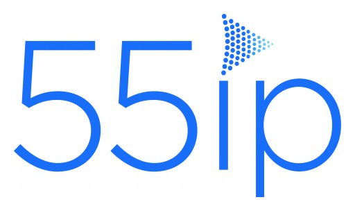 55ip Launches Tax Managed Index Strategy Solution, Giving Advisors a New Differentiator