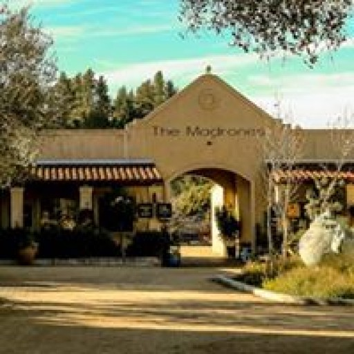The Madrones, a Popular Anderson Valley Wine Country Resort, Secures $1.5 Million From Capital Access Group and the SBA 504 Refinance Program to Reduce Their Debt and Lower Monthly Expenses