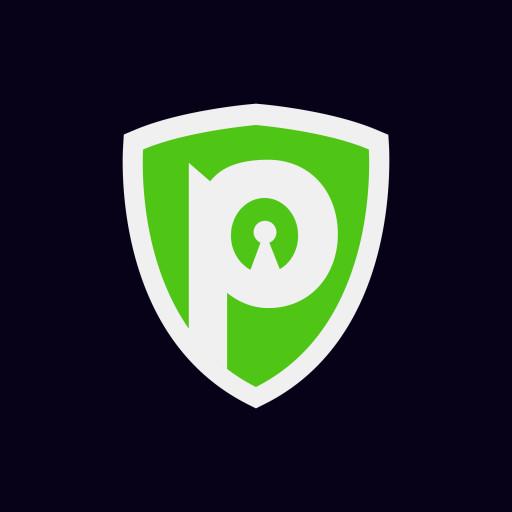 PureVPN's Cyber Monday VPN Deal is Here