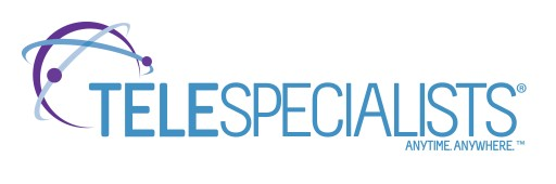 TeleSpecialists, LLC Awarded Telemedicine Accreditation From the Joint Commission