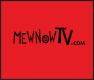 MewNowTV