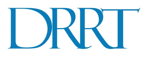 DRRT Announces Ageas/Fortis Settlement Declared Binding
