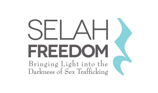 CEO & Co-Founder of Anti-Sex Trafficking Organization Speaks on Recent Sex Allegations & the Selah Way Foundation Saving Lives