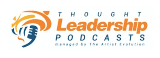 NWA Marketing Agency Offers Voice to Thought Leaders Through Podcast Production Platform