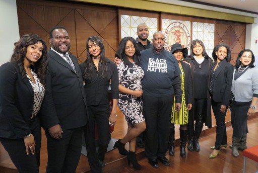 "Conference Promotes the Legacy of ""The Man Who Killed Jim Crow"""