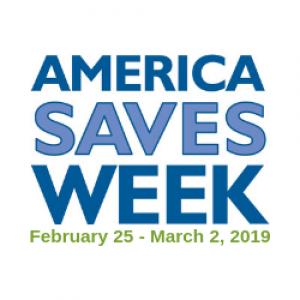 Consumer Federation of America (America Saves program)
