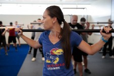 University of Kansas School of Education and Edwards Campus Launch Online Bachelor's Degree in Exercise Science