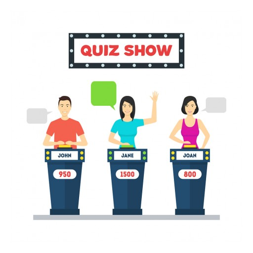 Game Shows: The New Way to Get Help With Student Loan Repayment?