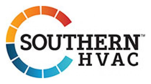 Southern HVACTM Expands Into Texas With Fox Service Company Acquisition