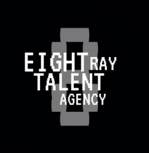 Eight Ray Talent Agency