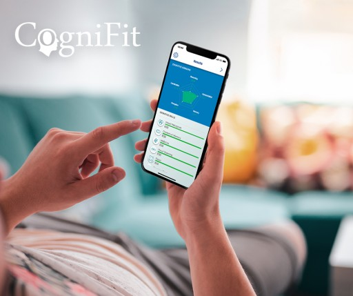 CogniFit Bets on User Experience by Fragmenting Its Complete Brain Fitness App Into Specific Brain-Related Cognitive Assessments and Training Programs