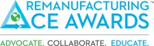 RIC Remanufacturing ACE Awards