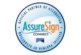 AssureSign Connect