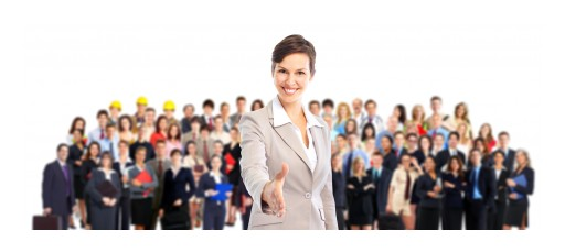 Hiring the Right Employee, and Hiring the Right Way, Words From Brandon Frere