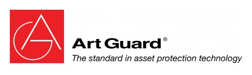 Art Guard Introduces a Program for Insurers of Fine Art