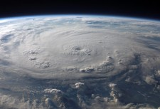 Tips for landlords and renters during a natural disaster