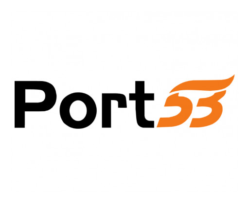 Port53 Launches Customer Portal to Empower Organizations to Reduce Complexity Within Their Hybrid IT Environments