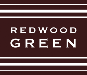 Redwood Green Corp.